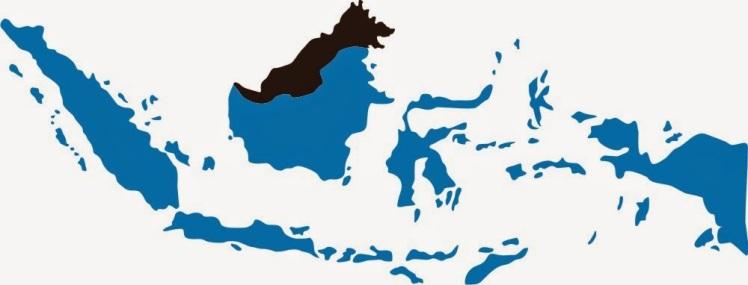 indonesia.jpg