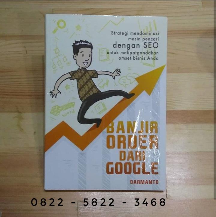 banjir_order_dr_google_082258223468