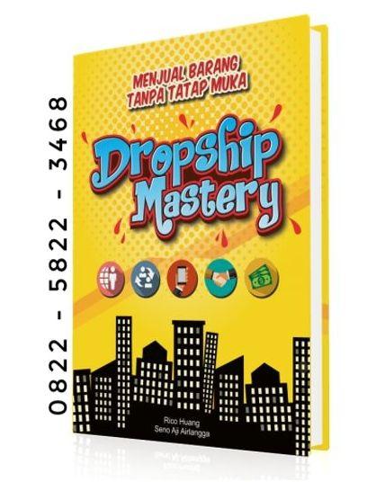 Dropship_Mastery_082258223468_2-01