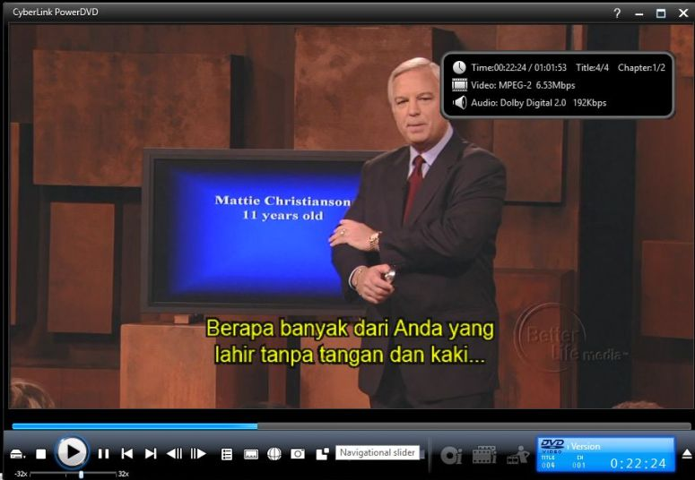 JackCanfield_bahasaIndonesia successprinciple