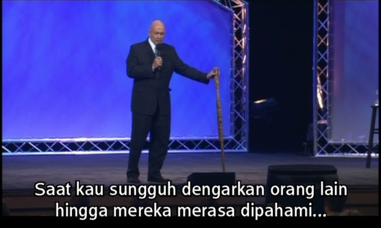 stephen covey2